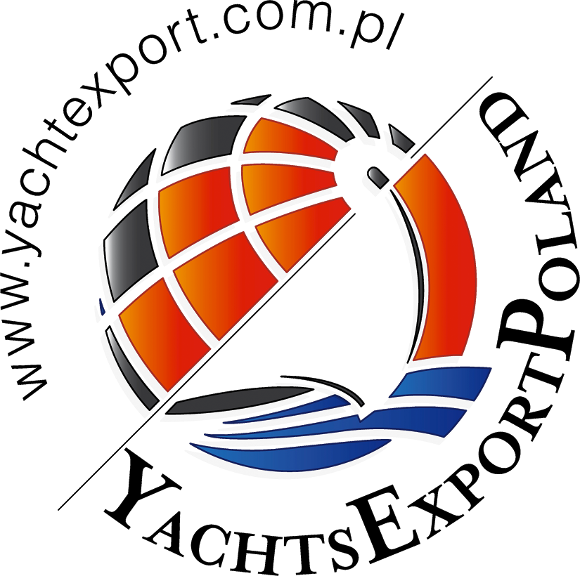 Yachts Export Poland